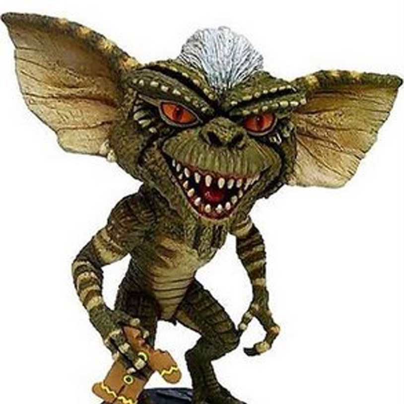 Image result for gremlin